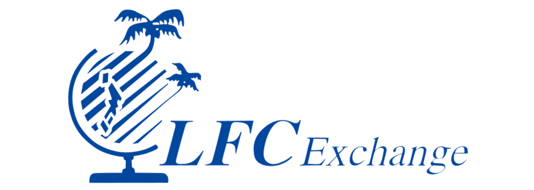 LFC Exchange,inc