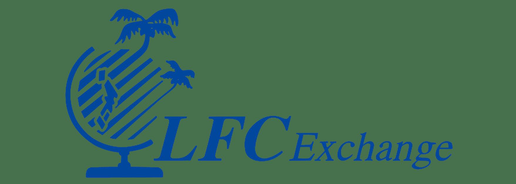 LFC Exchange,inc